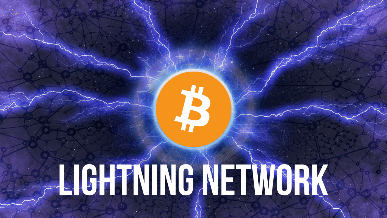 what is the lightning network and how will it affect bitcoin andwhat is the lightning network and how will it affect bitcoin and litecoin?