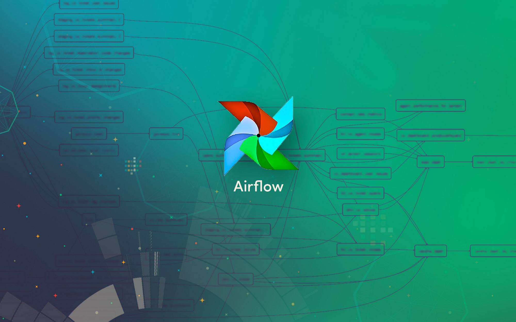 tool] It's time to upgrade your scheduler to Airflow