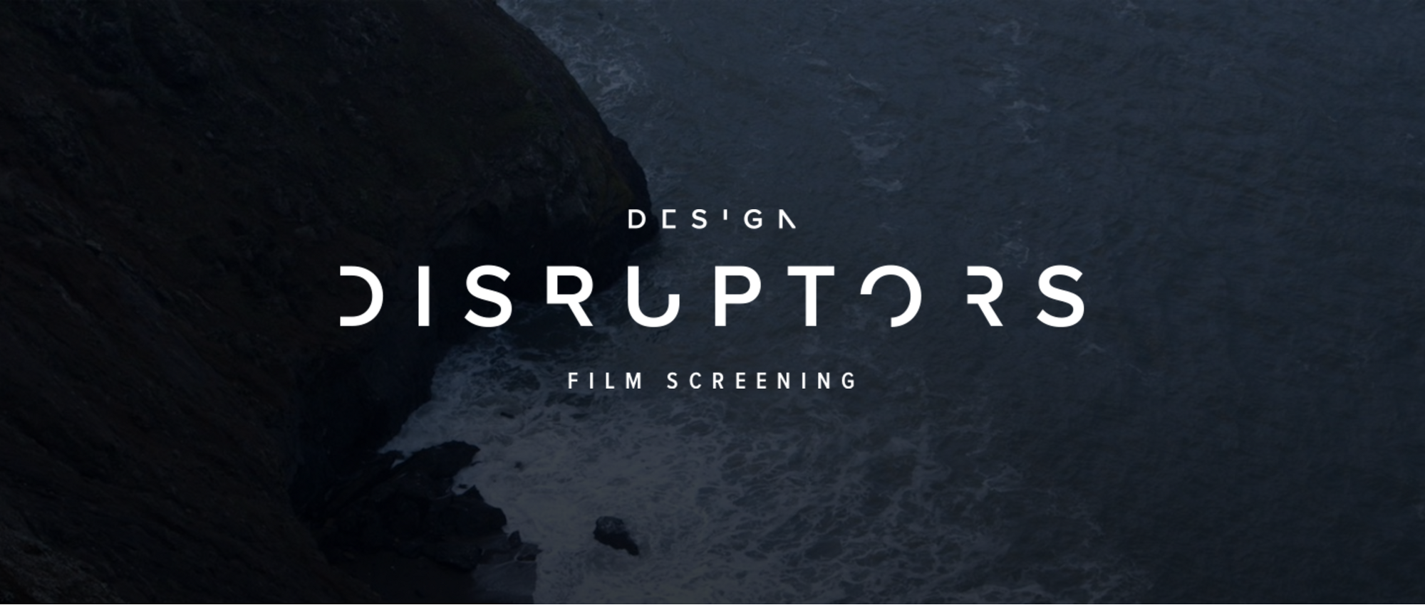 "Top Quotes Our Top 5 Quotes From Invision's ""Design Disruptors"" Documentary"