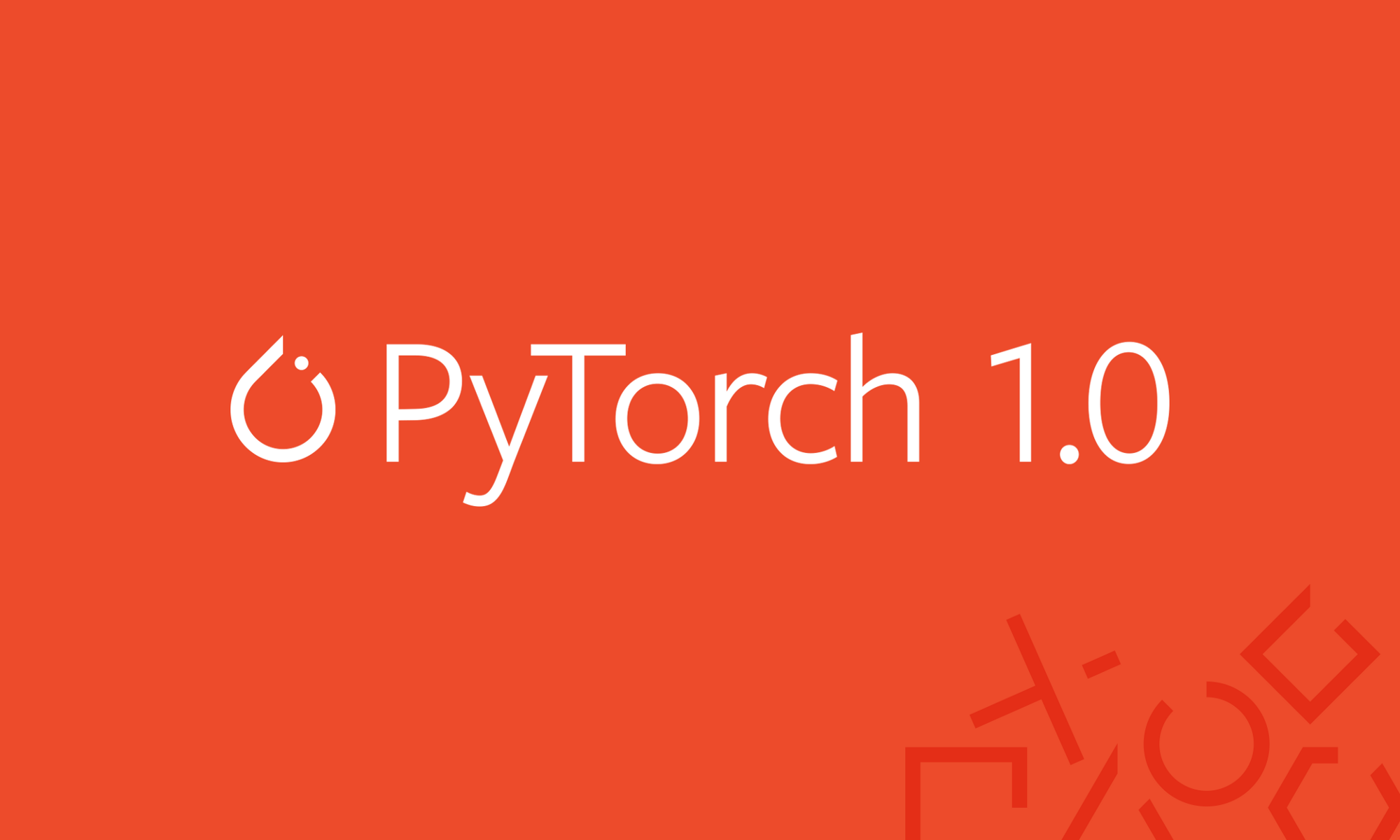 Udacity Pytorch free course | Stark's Blog