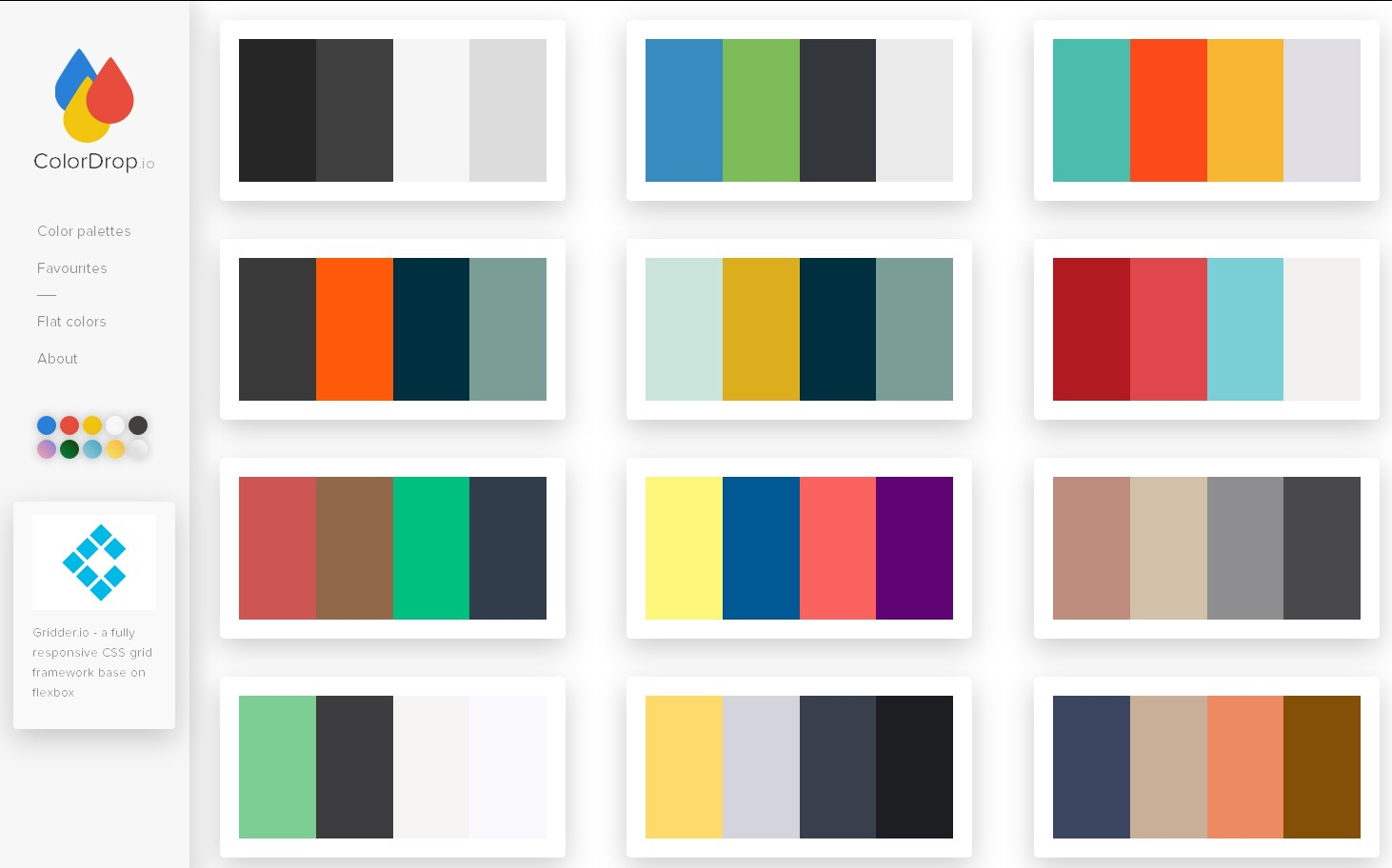 Best Color Tools For Designers  Web Design Tips & Tricks. Small Living Room Off Foyer. White End Tables For Living Room. Living Room Renovation Singapore. Shelves In A Living Room. Living Room Curtains Color. Pink Houses Living Room Couches. Living Room Model For Mental Health. Natuzzi Leather Living Room Set
