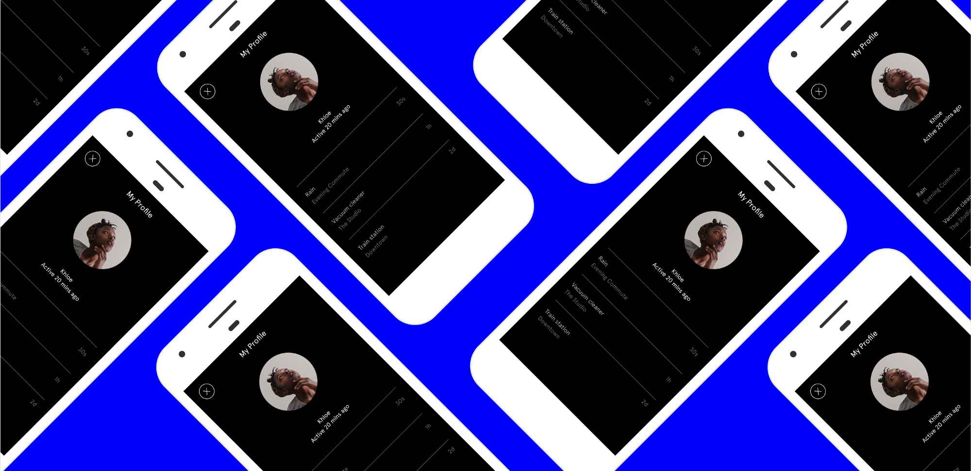 introducing figma mirror for android figma design android users and designers we ve neglected you for too long today we re happy to announce that figma s mirror app has come to android