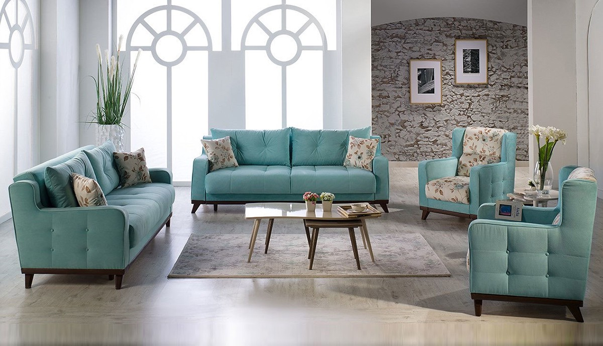 Known For Its Convertible Furniture, The Istikbal Creates Functional And  Fabulous Designed Products. One Of The Best Manufacturers Of Sleeper Sofas  And ...