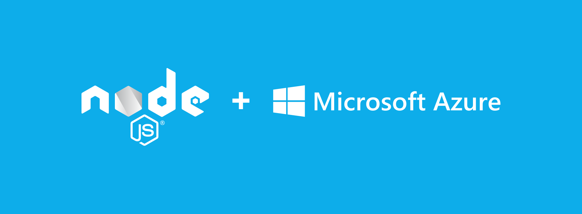 A story about Node.js and Azure WebApps