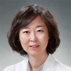 Dr. Hyo Jung Song