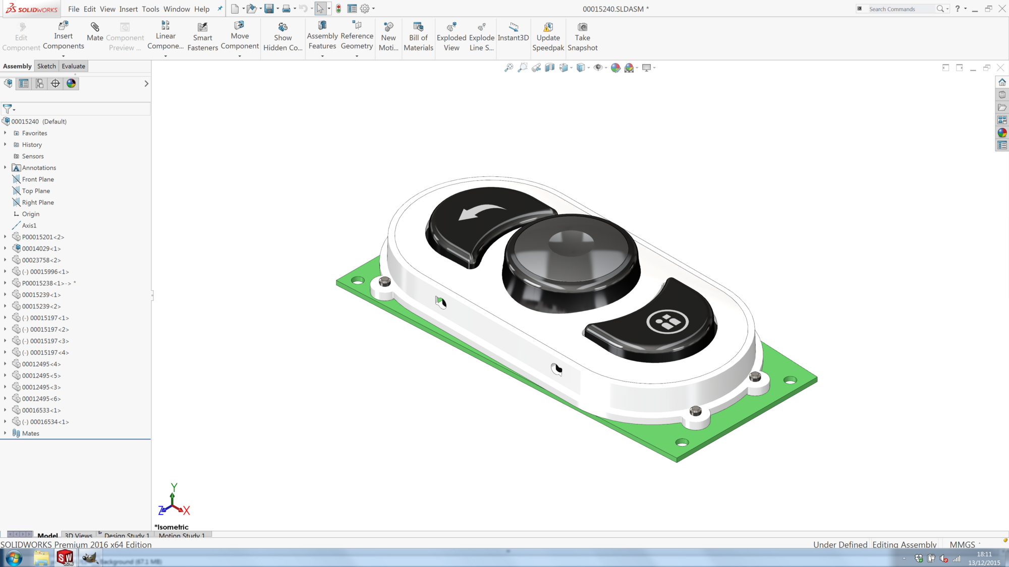 Solidworks and catia i love both technical for Design table not working solidworks