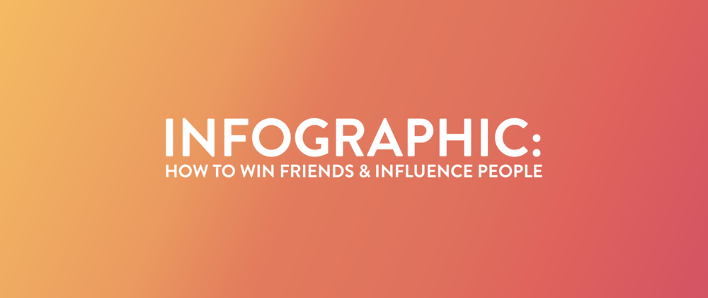 how to win friends and influence people podcast