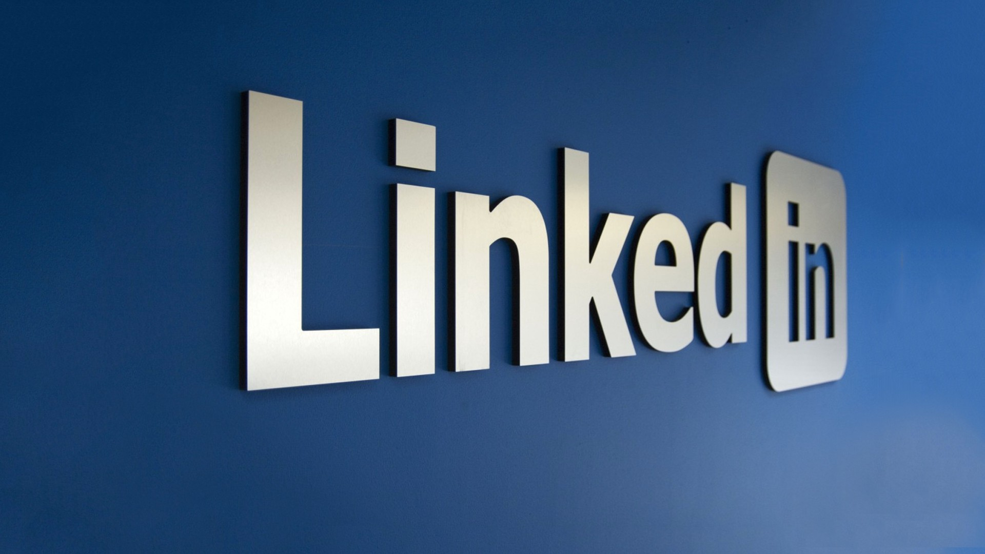 How To Add Bullet Points And Symbols To Your Linkedin Profile