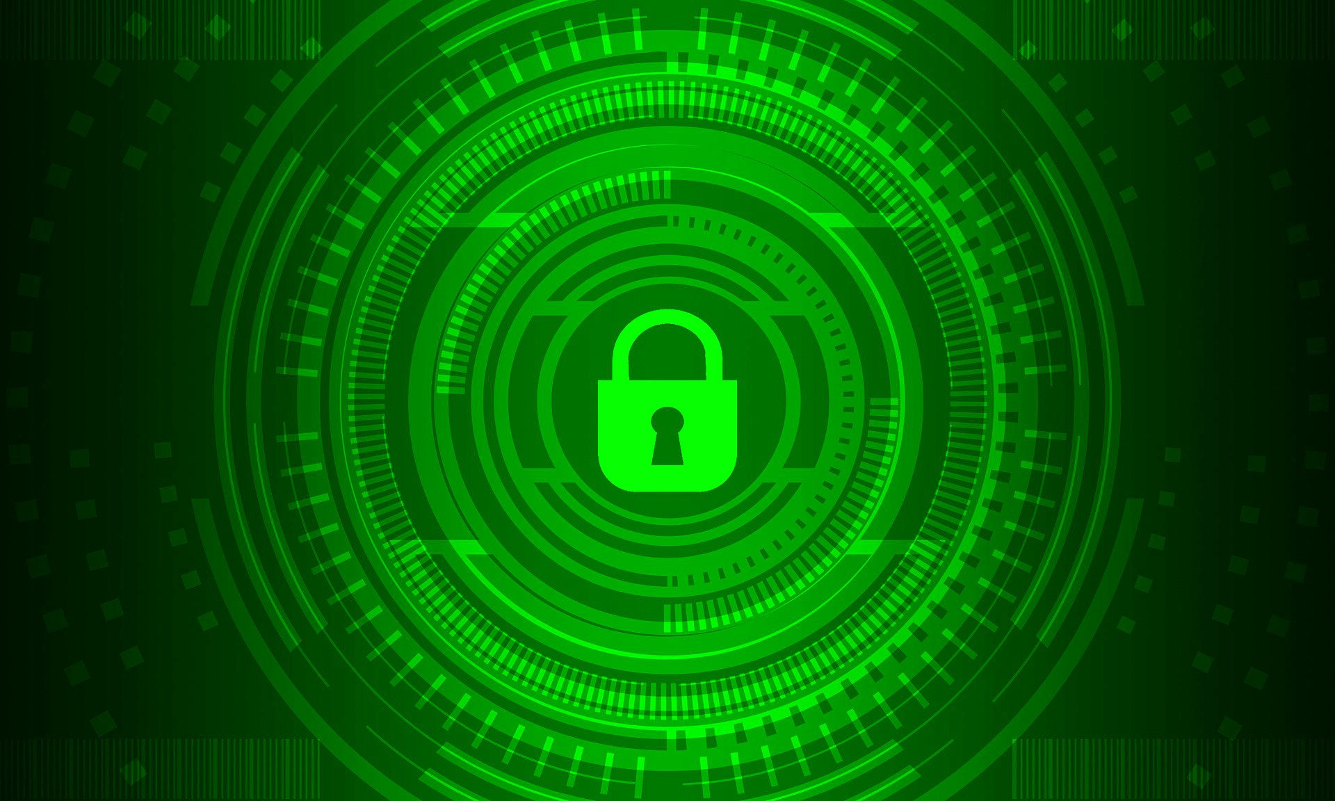 6 Cybersecurity Tools You'll Need to Know About in 2019