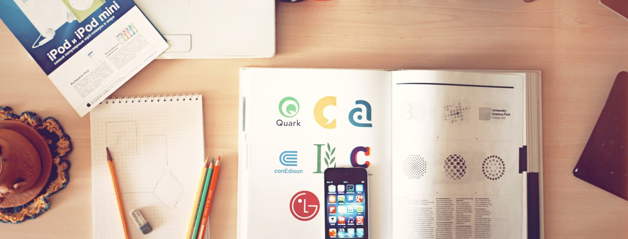 From Graphic Designer To Product UX Collective
