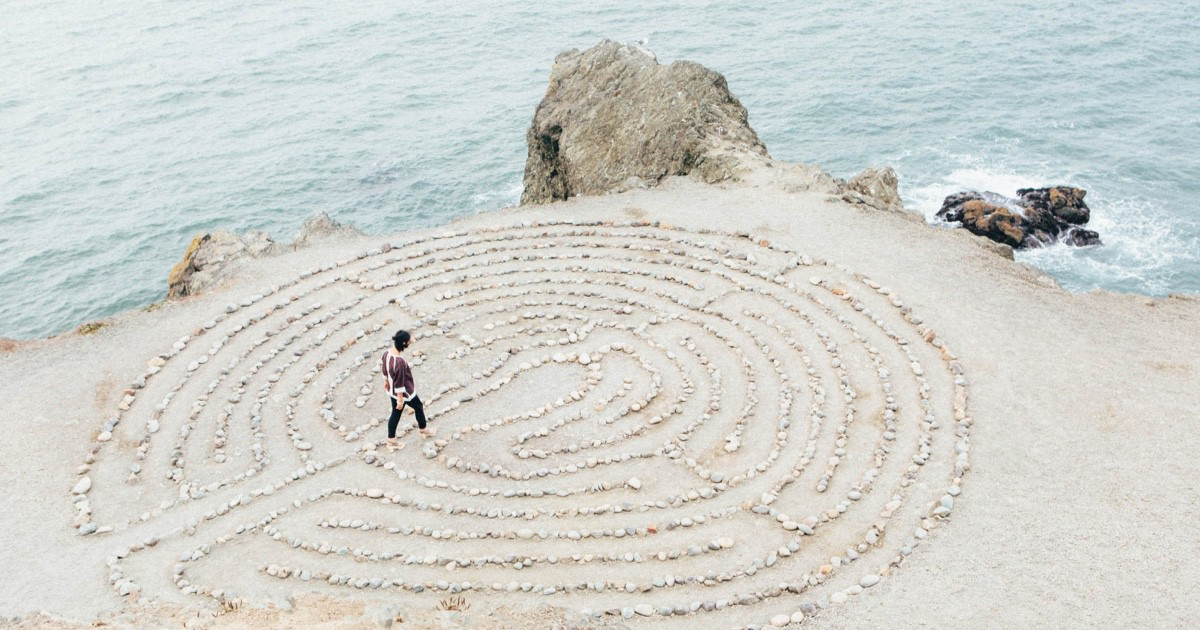 Mindful design and interaction