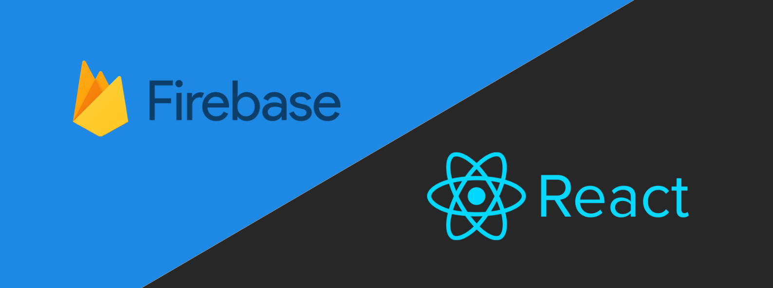 Firebase + React : Optimizing For The Real World