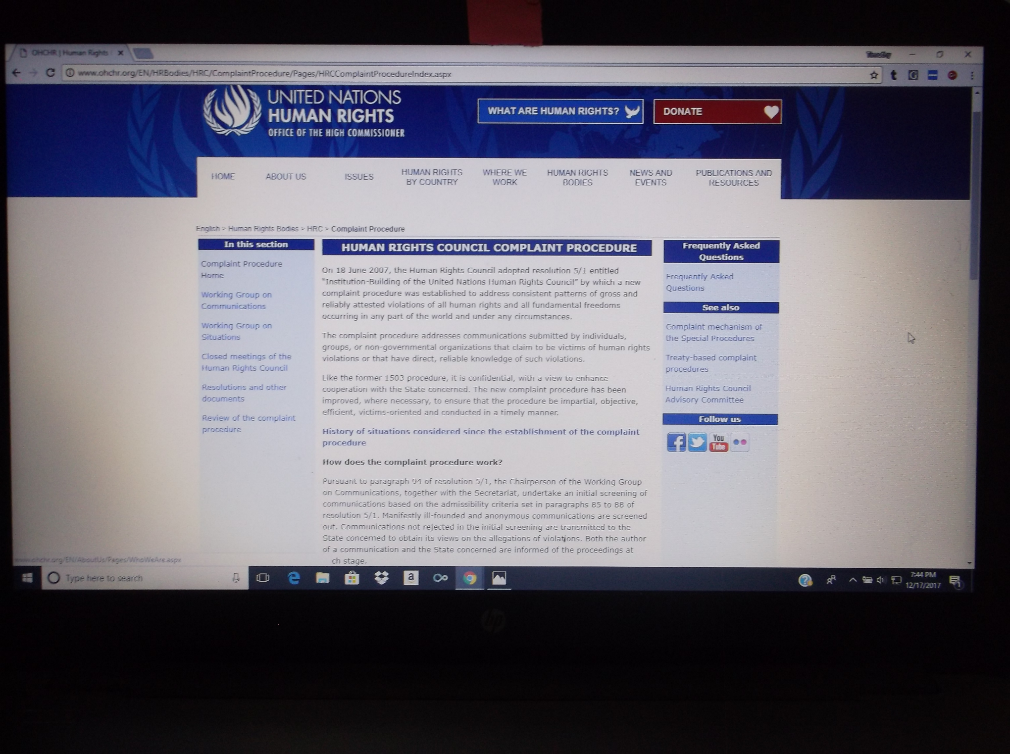 dear united nations essay United nations essay examples realism and liberalism realism and liberalism are two major and dominant theories in global politics they both have contrasting ideas when dealing with how states should relate to each other.