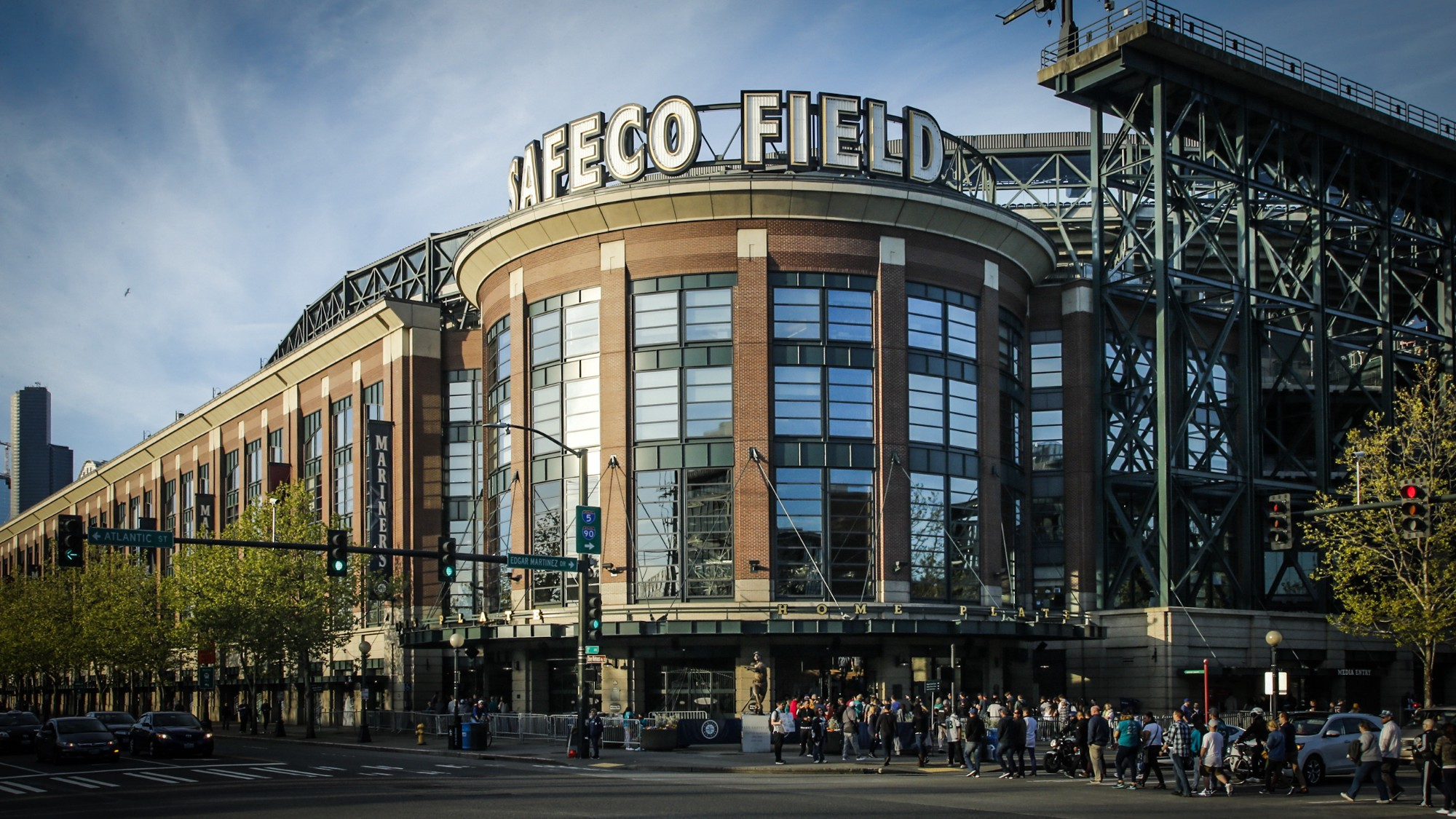 Mariners Announce Front Office Promotions – From the ...