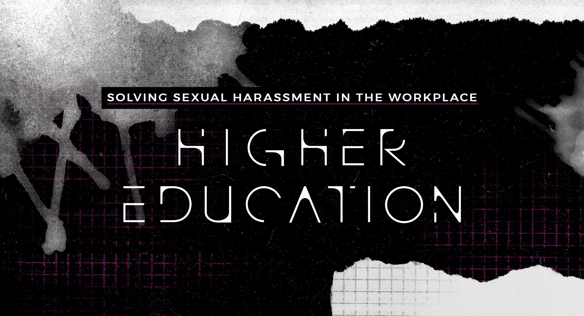 Opinion of title ix sexual harassment