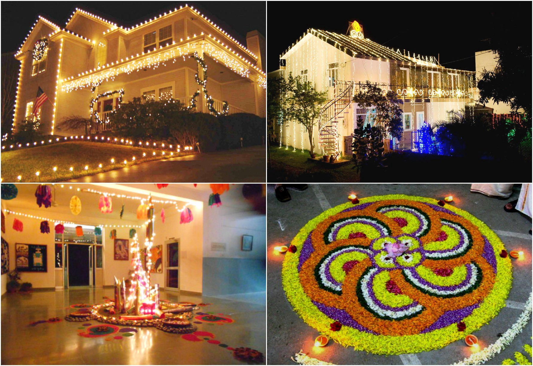 100 Diwali Home Decoration Festive Home Decor Ideas