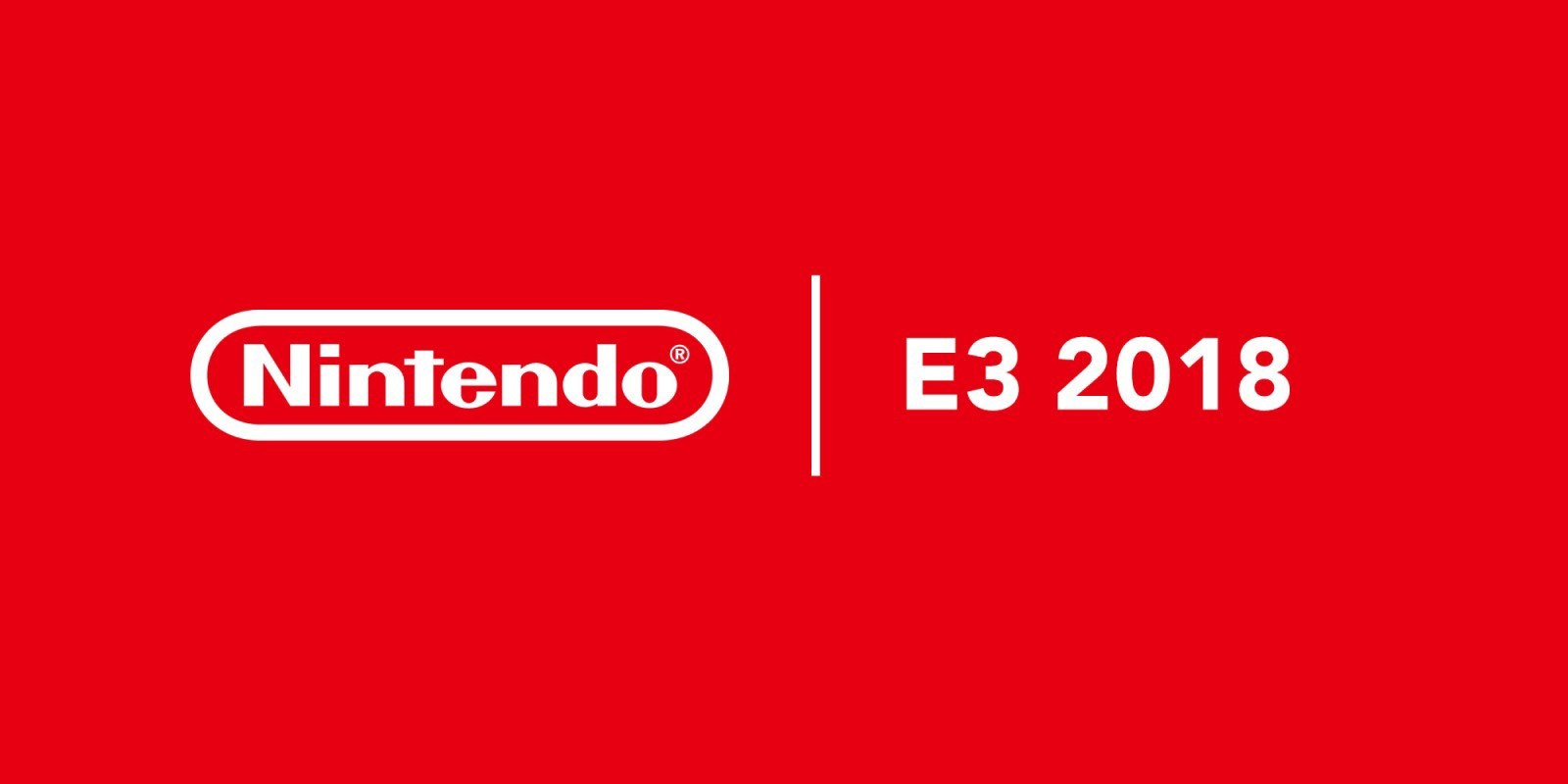 E3 2018 Reactions Nintendo Disappoints The Stock Market