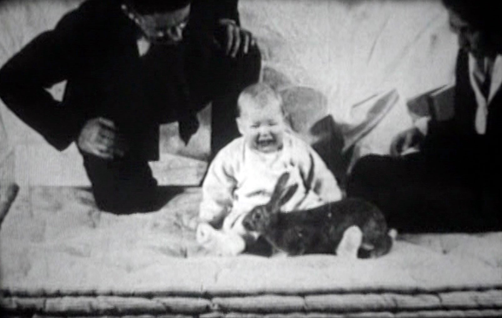 little albert experiment The little albert experiment was an experiment showing empirical evidence of  classical conditioning it was conducted in 1920 by john b watson along with.