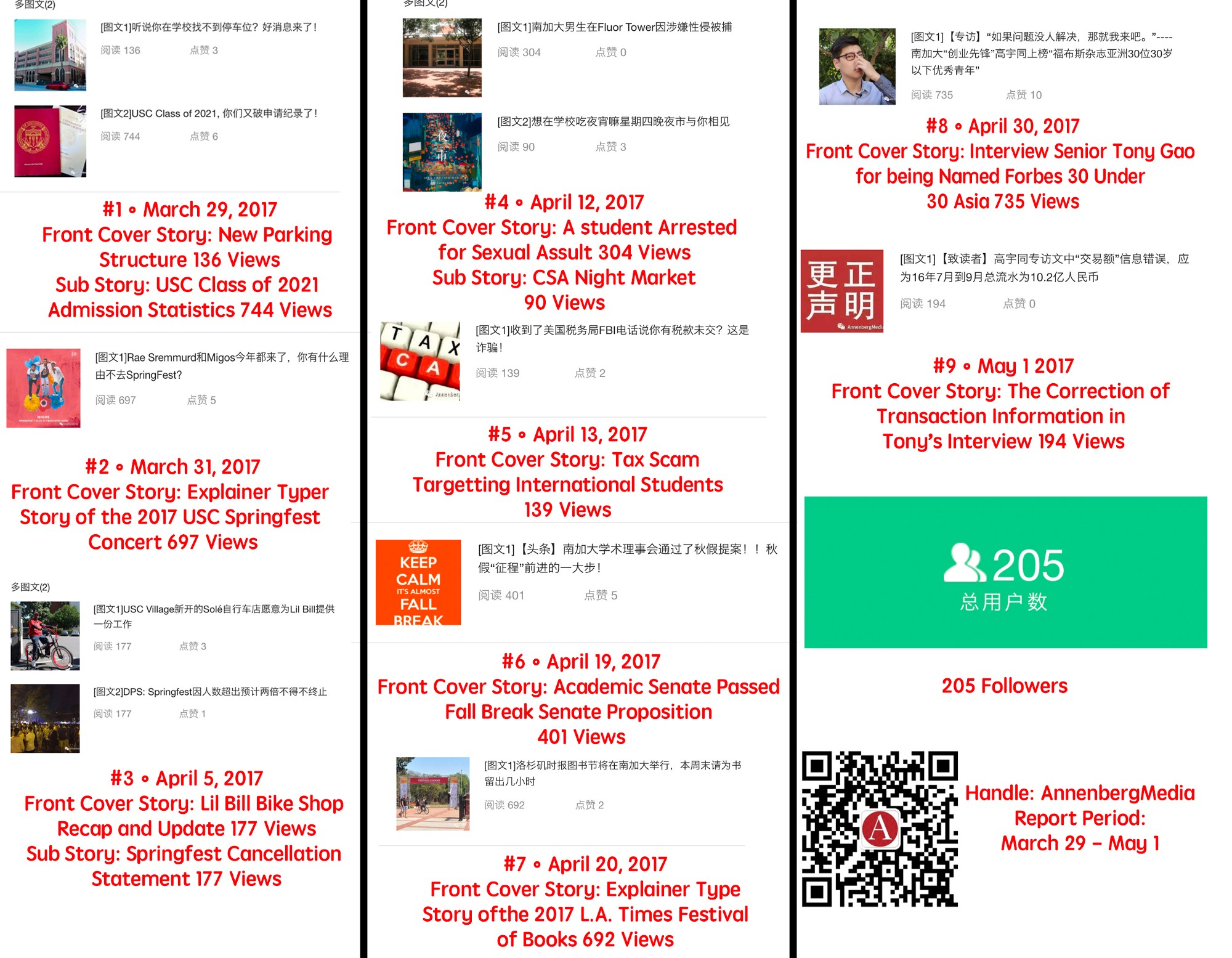 Want To Reach A Chinese Audience 10 Tips For Using Wechat