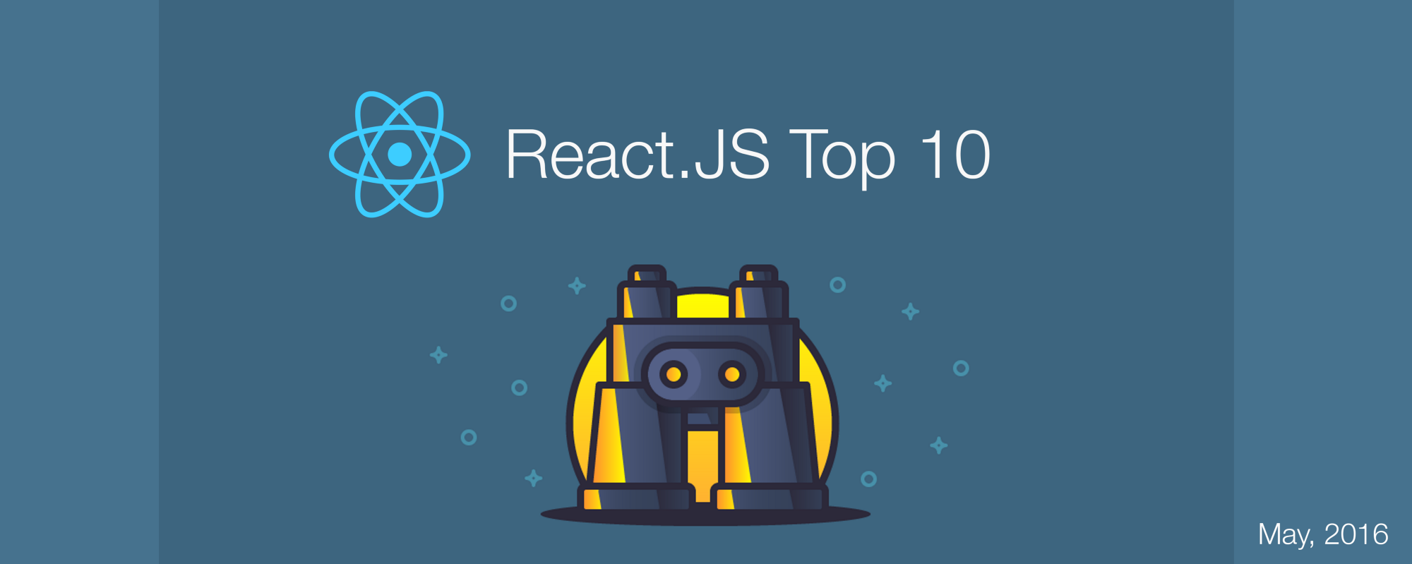 what is a good recent reactjs tutorial for beginners