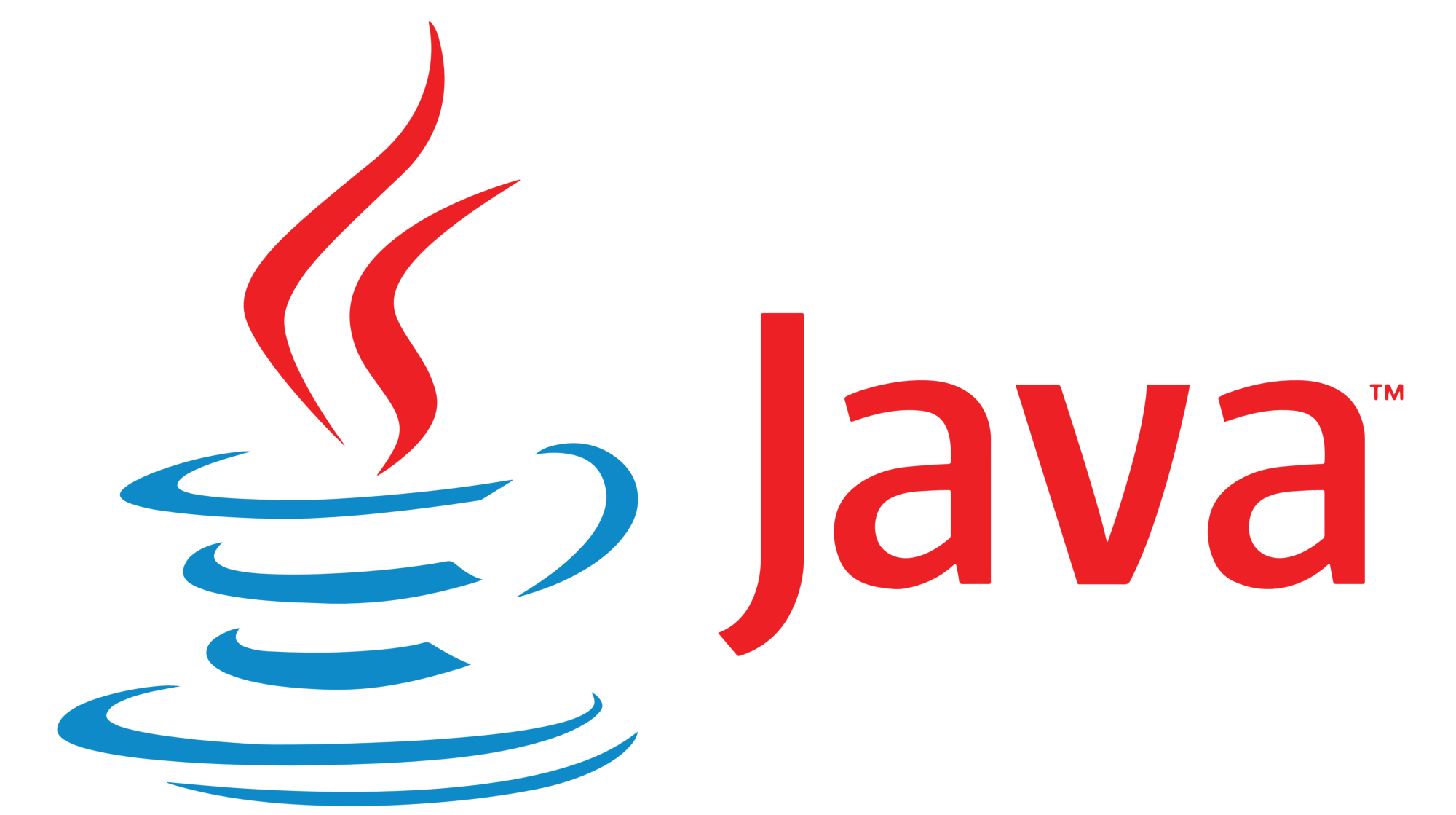 Java Computer Programming Language