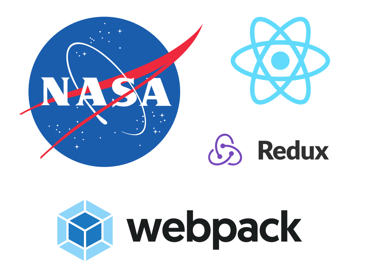 how to add api in react