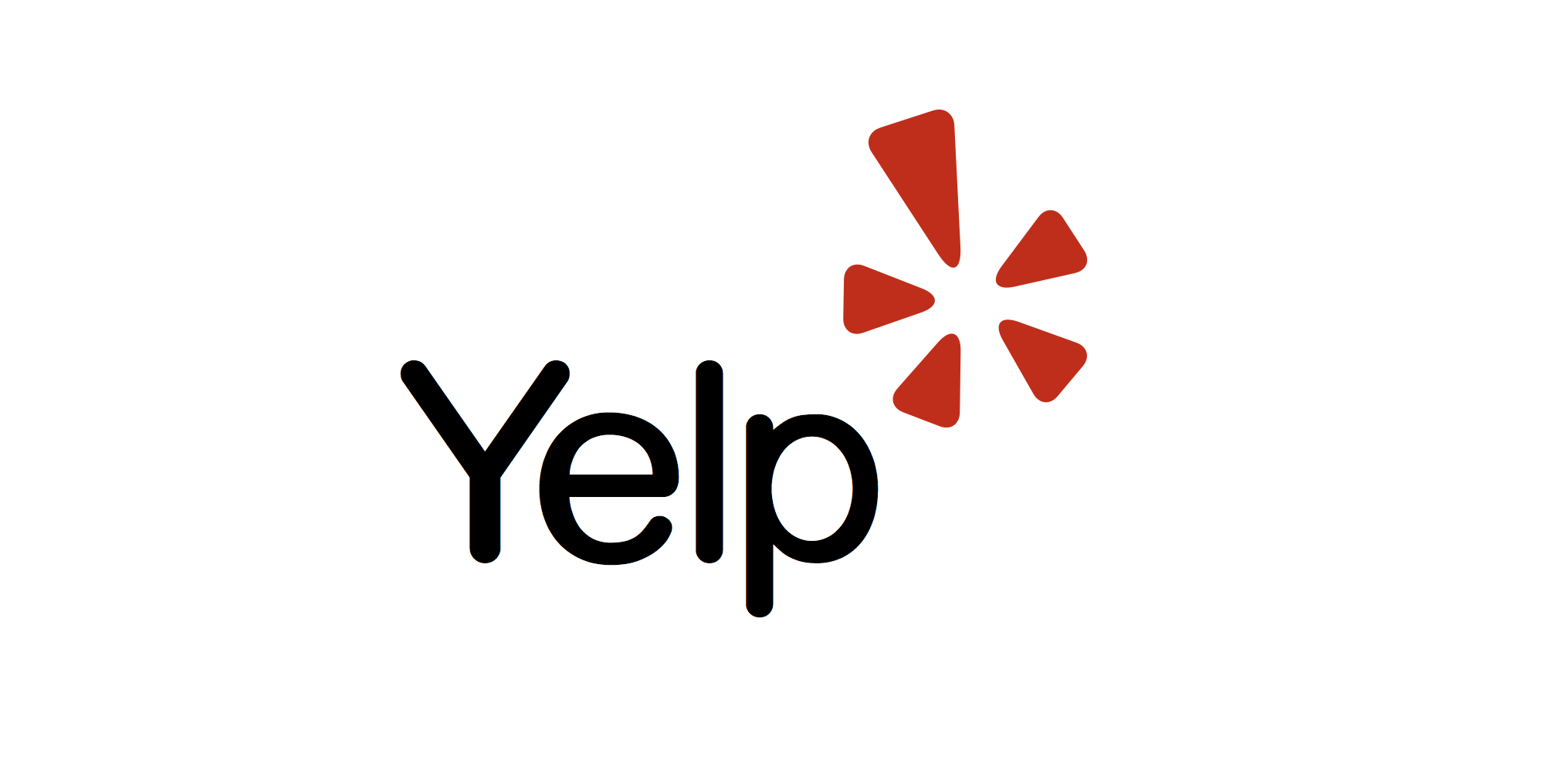An Unsolicited App Redesign: Yelp – HH Design – Medium