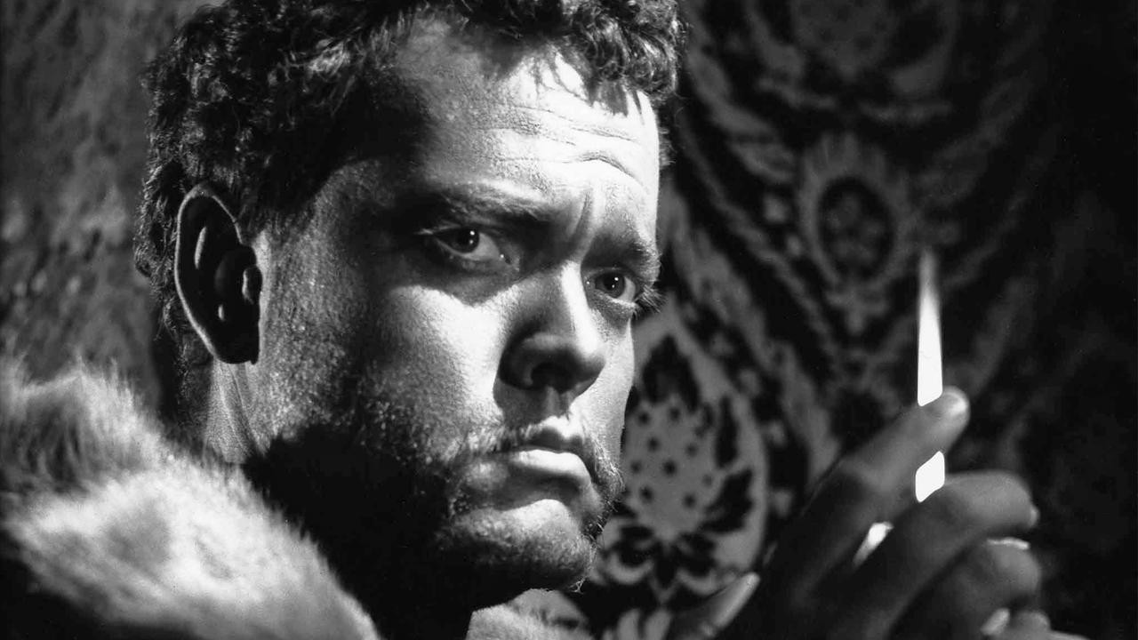 what makes orson welles citizen kane a classic masterpiece Is citizen kane really the best film ever made young filmmaker orson welles had been the wunderkind of what makes citizen kane so impressive is that it.