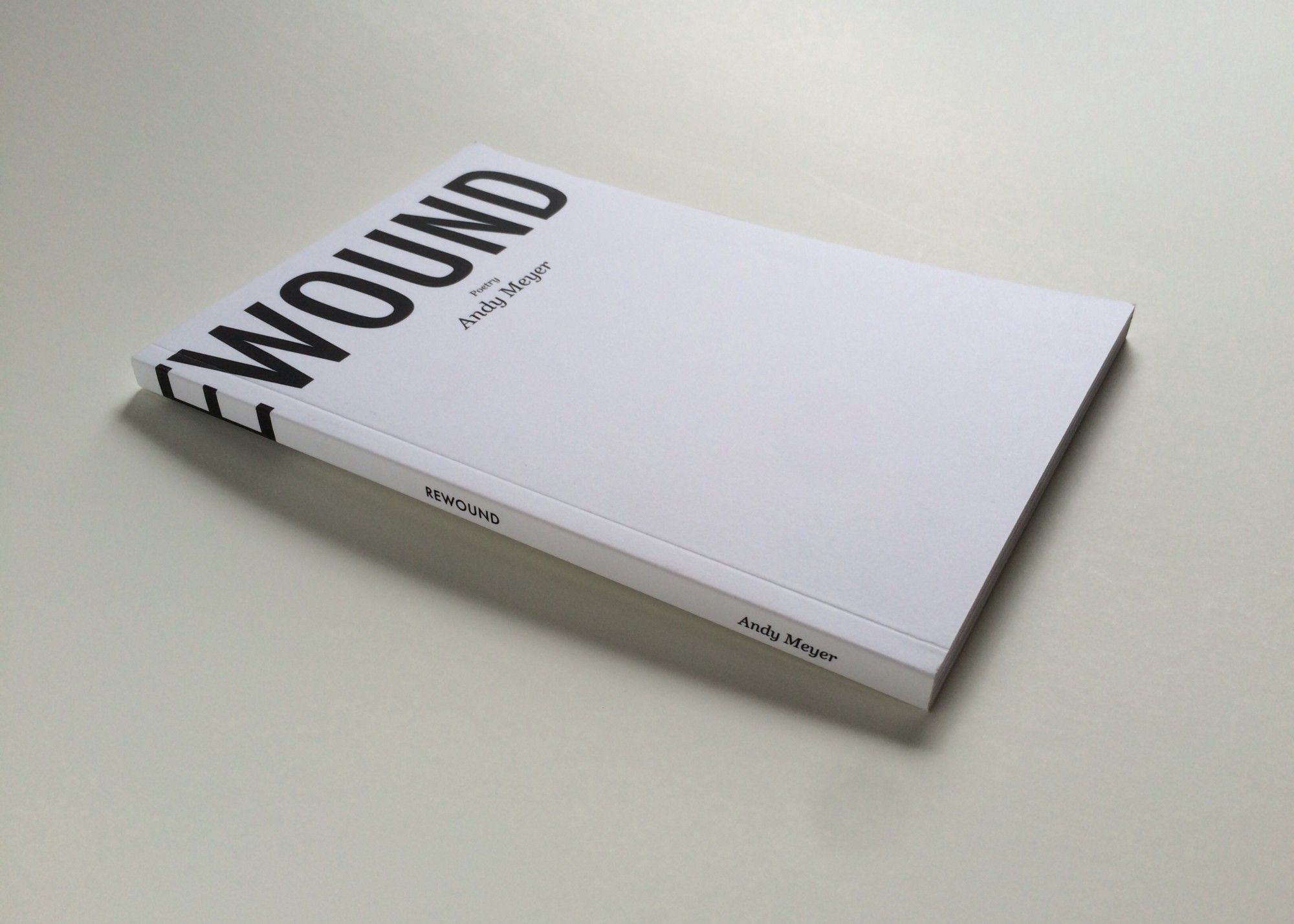 Questions to ask yourself before self publishing poetry sunday my poetry book rewound of which its namesake poem was recently published in poetry in form solutioingenieria Gallery