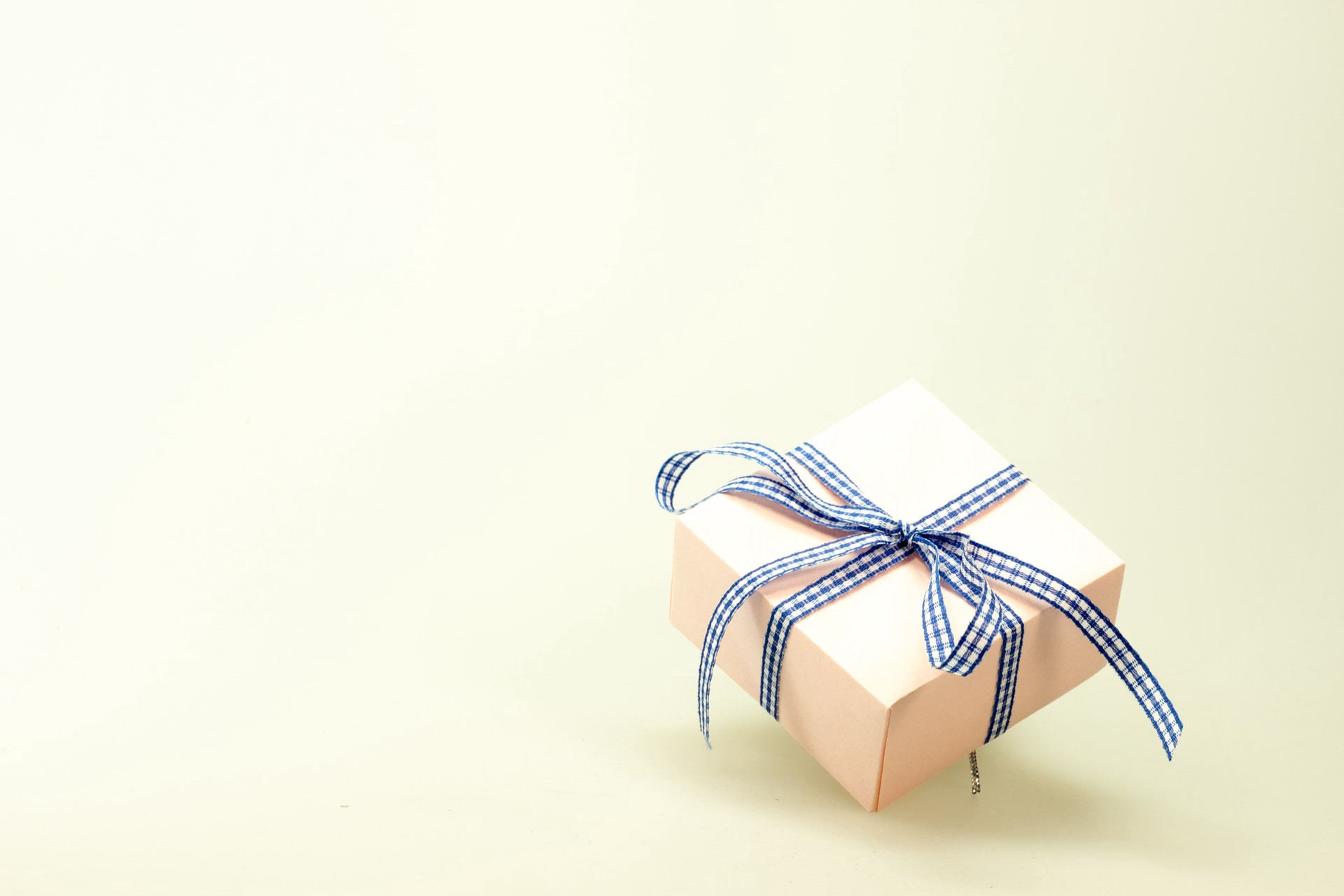 What makes a gift meaningful? – Soul Sailor – Medium
