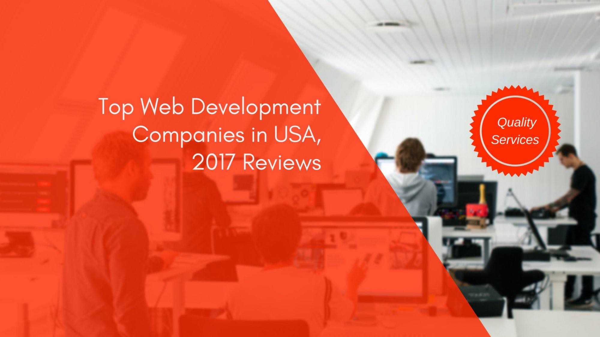 Image result for Top Web Development Companies in USA