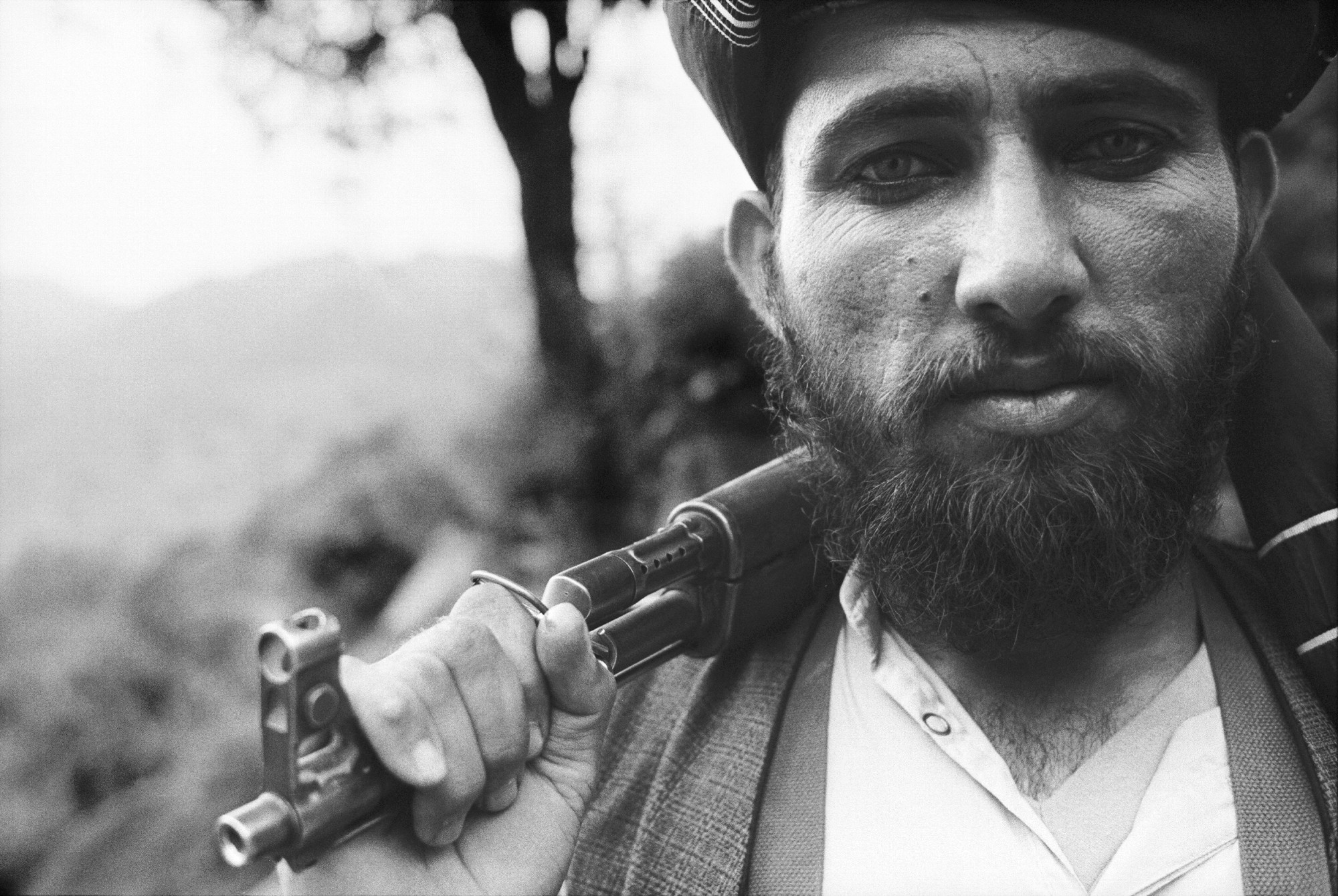 the taliban First attack august 1994: taliban militia marched northward from maiwand and captured the city of kandahar losing only a couple dozen men shortly thereafter, kandahar became the capital of the taliban government over the course of the following year, 12 of the 34 afghan provinces fell under.