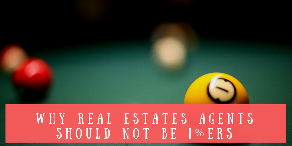 why real estate Real estate is a distinct asset class that is simple to understand and can enhance the risk and return profile of an investor's portfolio on its own, real estate offers competitive risk-adjusted returns, with less principal-agent conflict and attractive income streams.