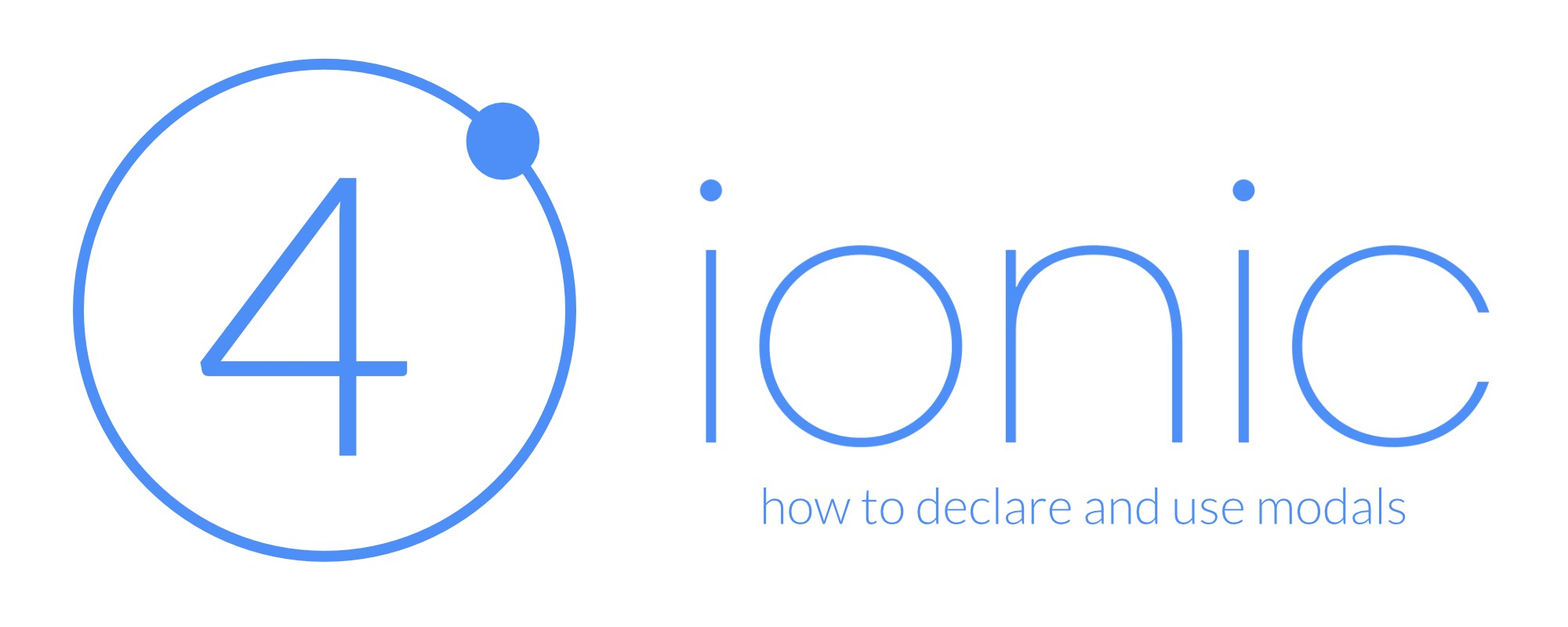 Ionic 4 Qr Scanner Example