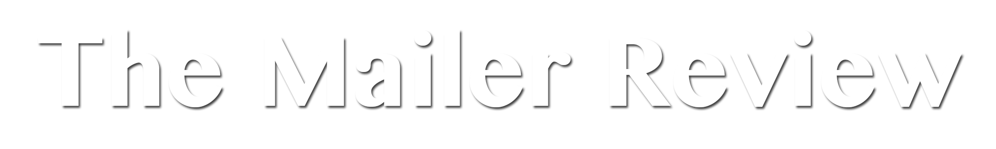 The Mailer Review