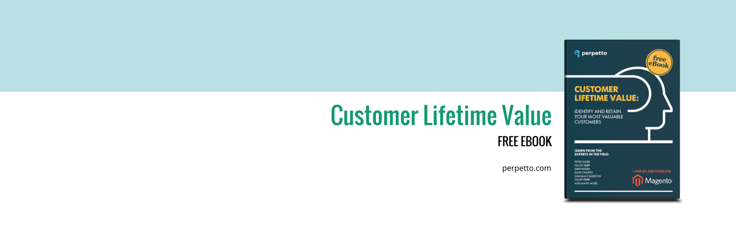 How to Calculate Customer Lifetime Value for Magento?