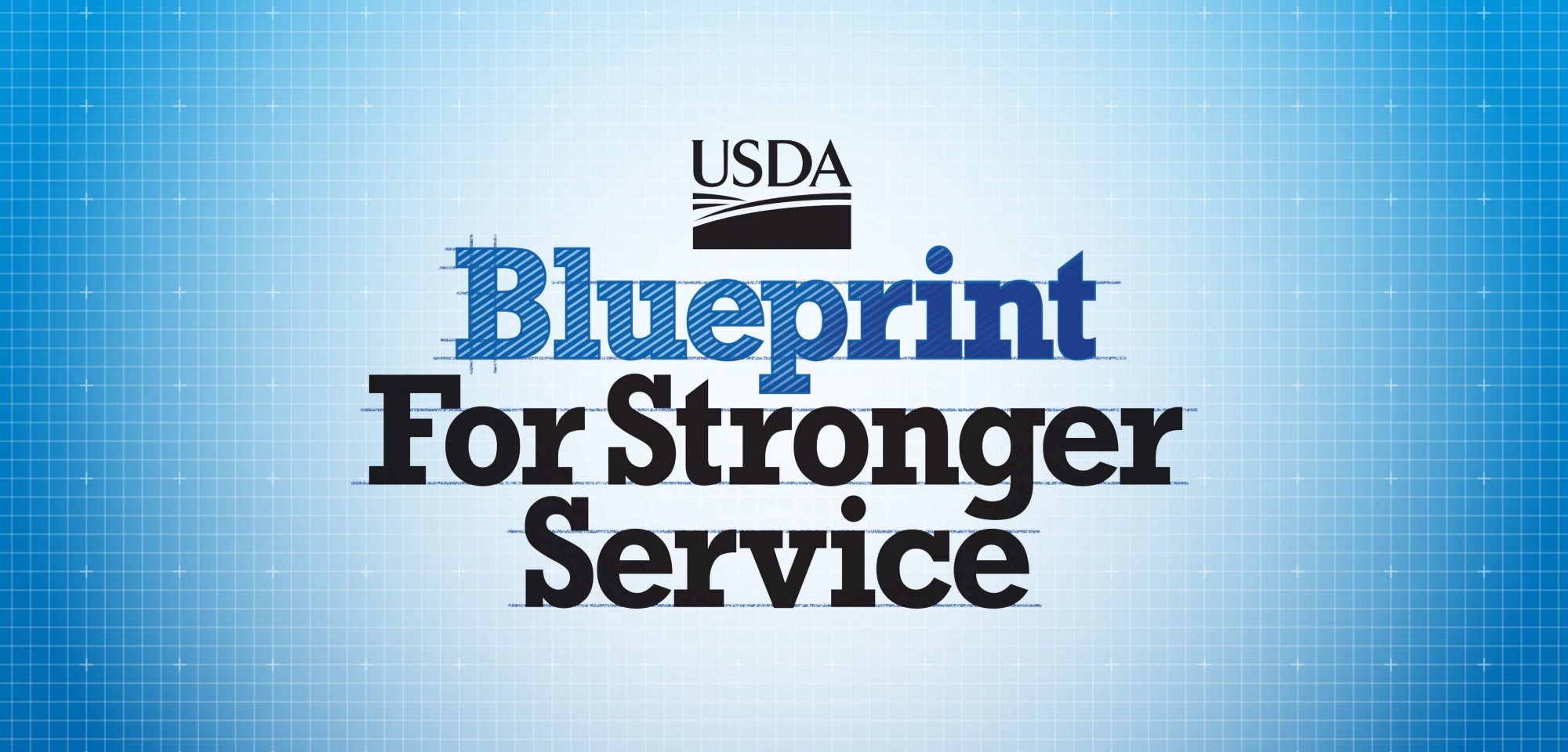 Making usda work better for you usda results medium malvernweather Image collections