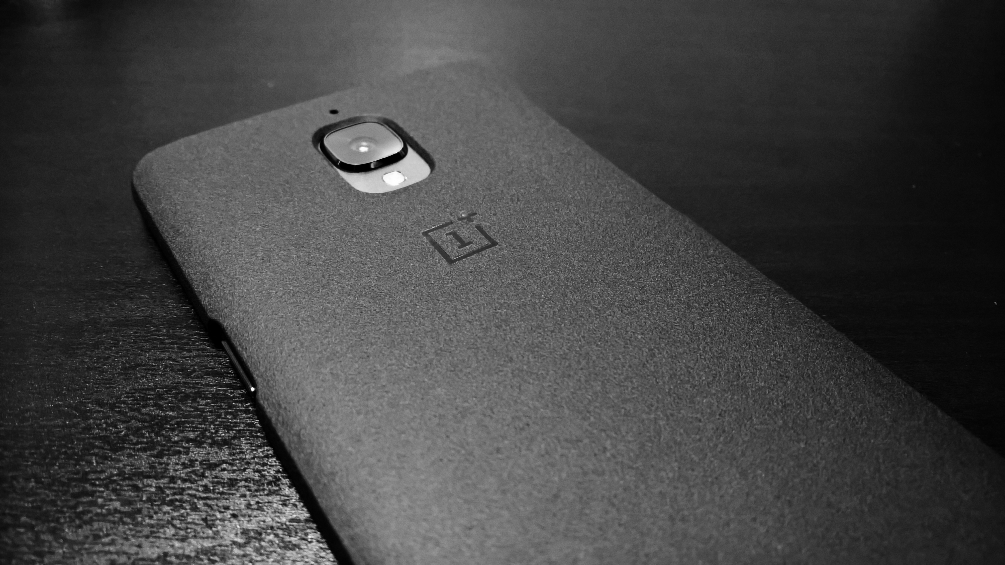 Phone Switch Windows Phone To Android my move from windows phone to android medium a couple of weeks ago i made the switch lumia 950 xl oneplus 3t this also meant that moved 10 mobile operating s