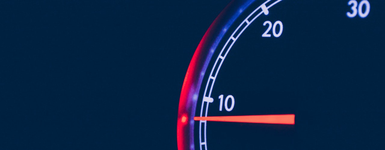 how to make your windows 7 run faster