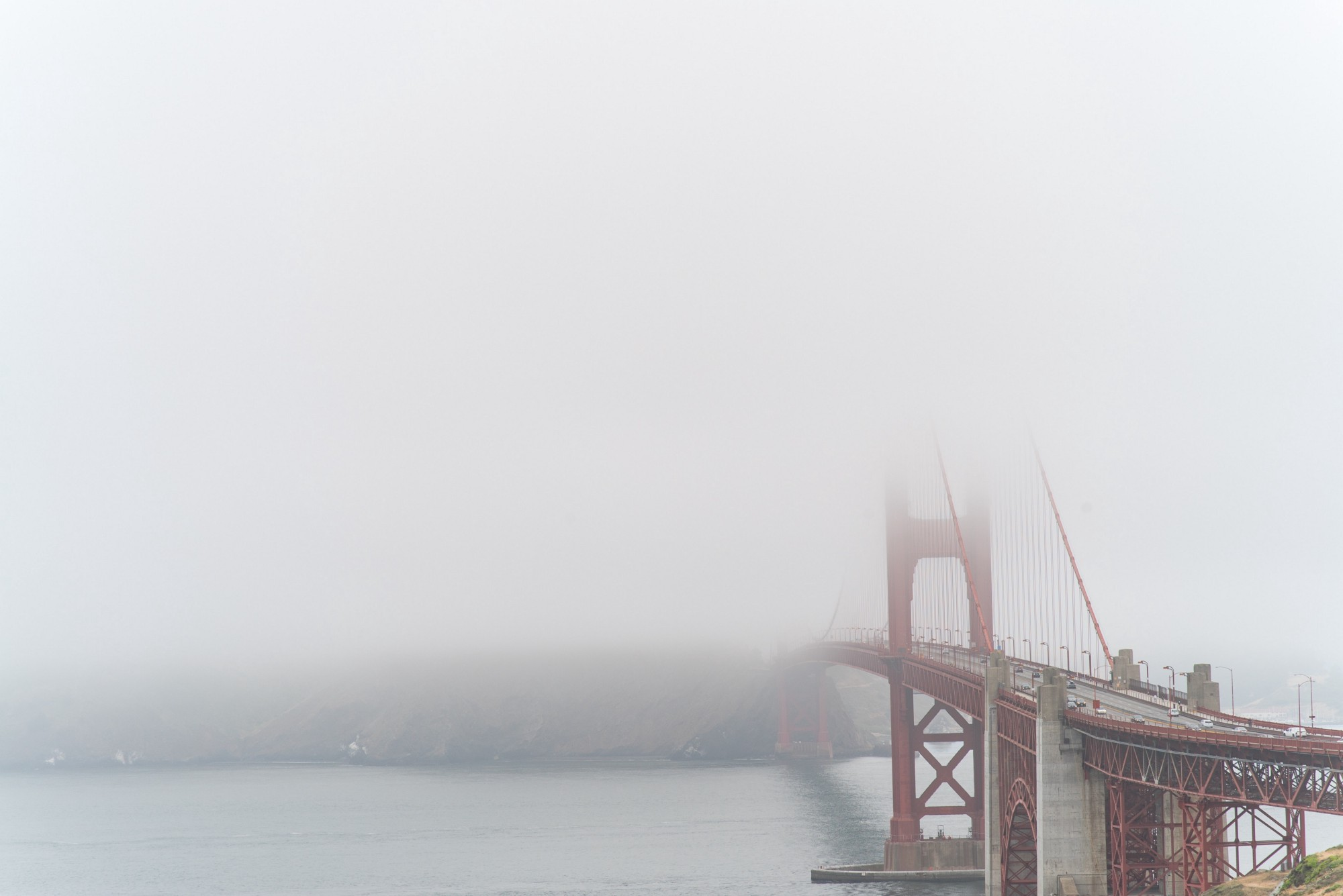 Unexpected Things to Do on a Rainy San Francisco Day