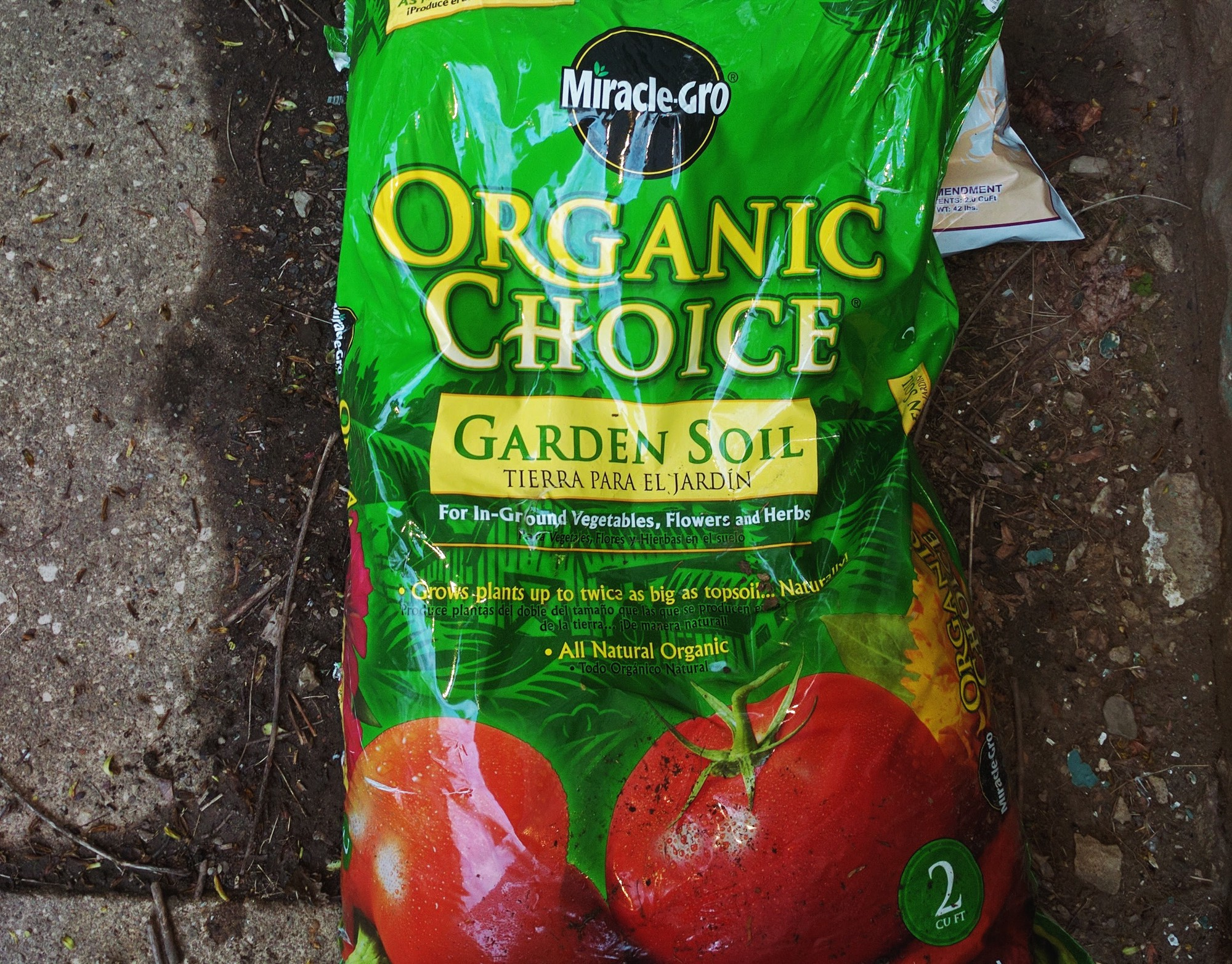 for soil how gardening organic good best vegetable vegetables to kitchenlizer manure plant mix garden bed raised