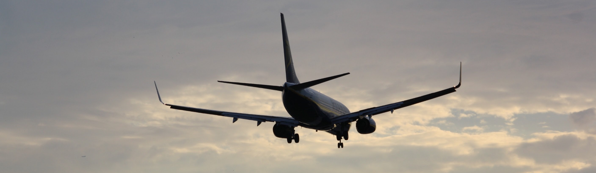 Flights are also generally a lot cheaper right after a holiday. An old  friend told me he was able to book a roundtrip flight from LAX to Dublin,  ...