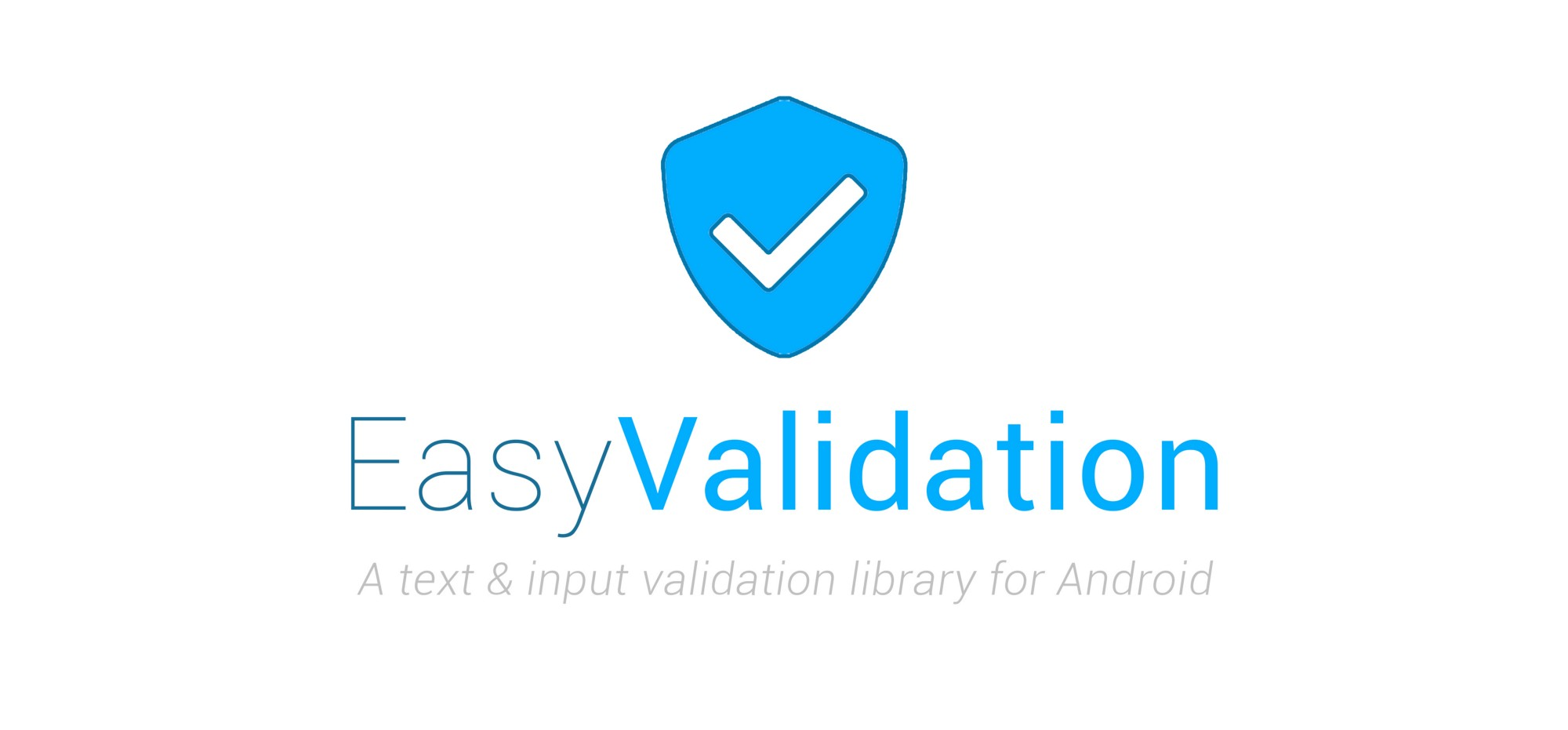 Validating user input in android