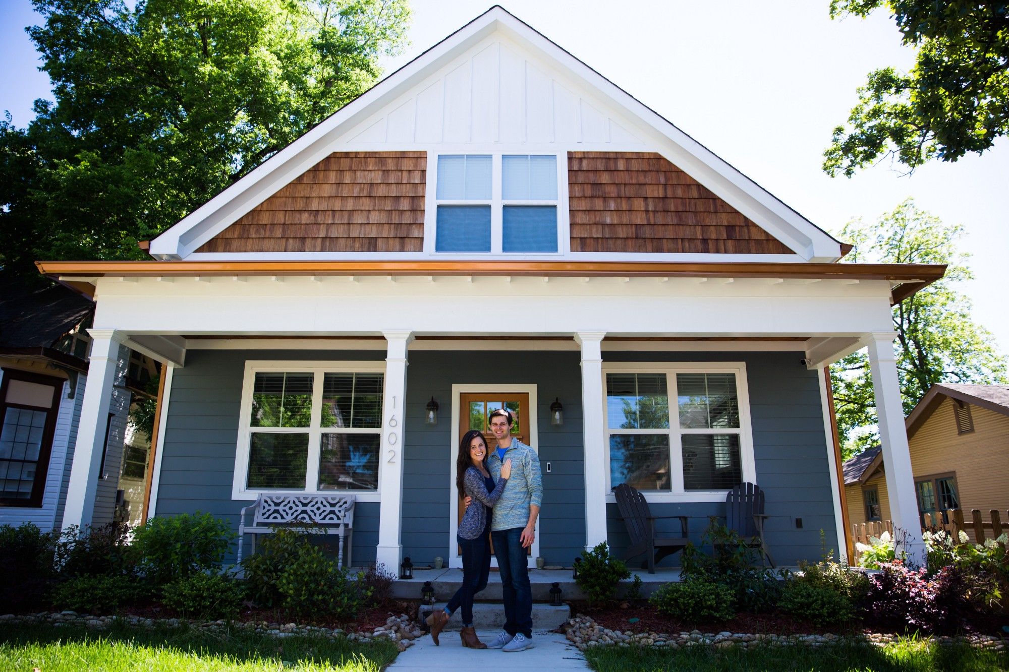 I Bought My First Home At 22 Making 30k A Year Sounds Crazy Right Well M Here To Tell You That Ownership May Be Lot More Possible For