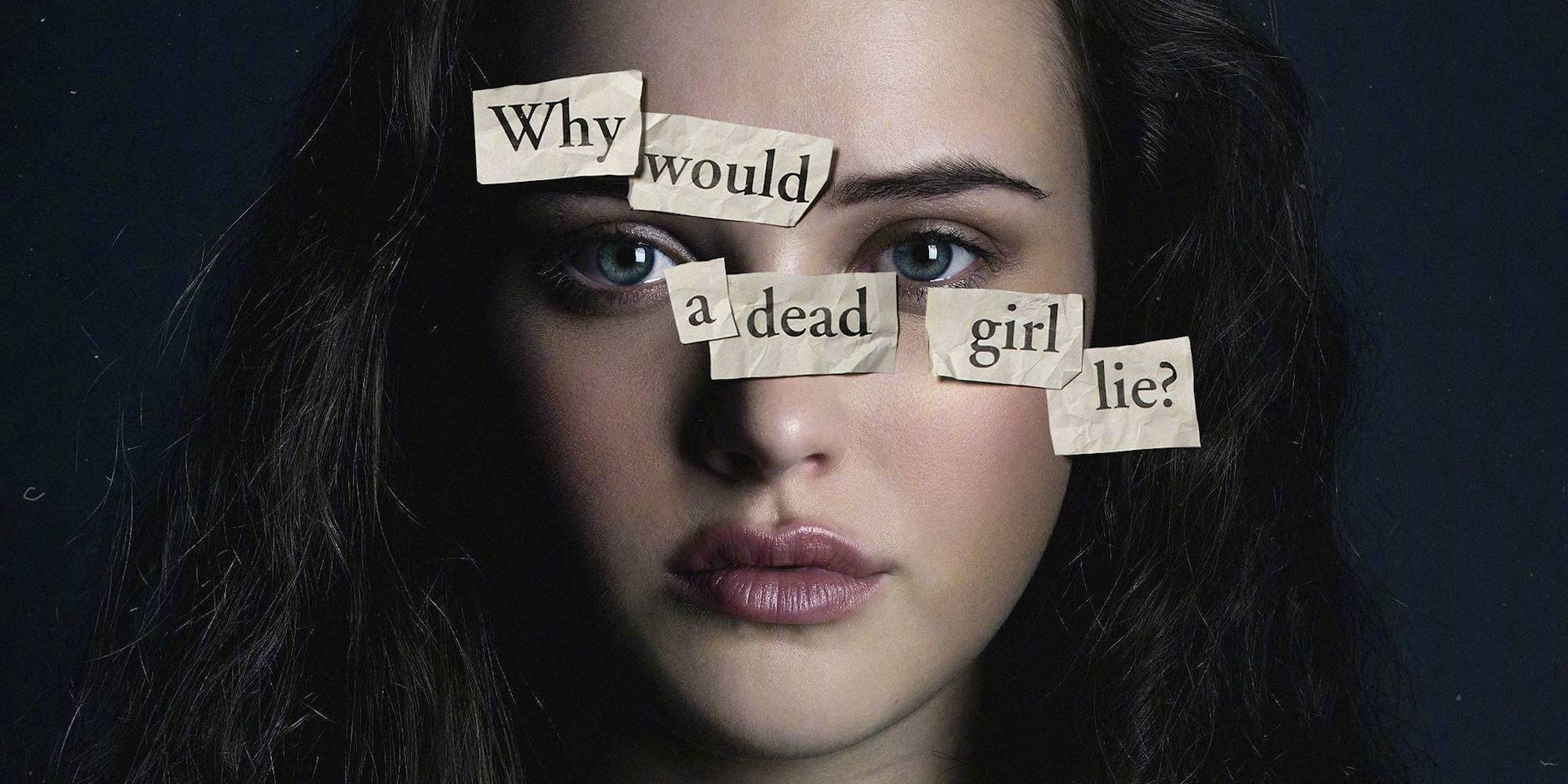 thirteen reasons why and teen suicide Does '13 reasons why' glamorize teen suicide or is it a long-overdue tool that gives teens permission to safely open up and connect.