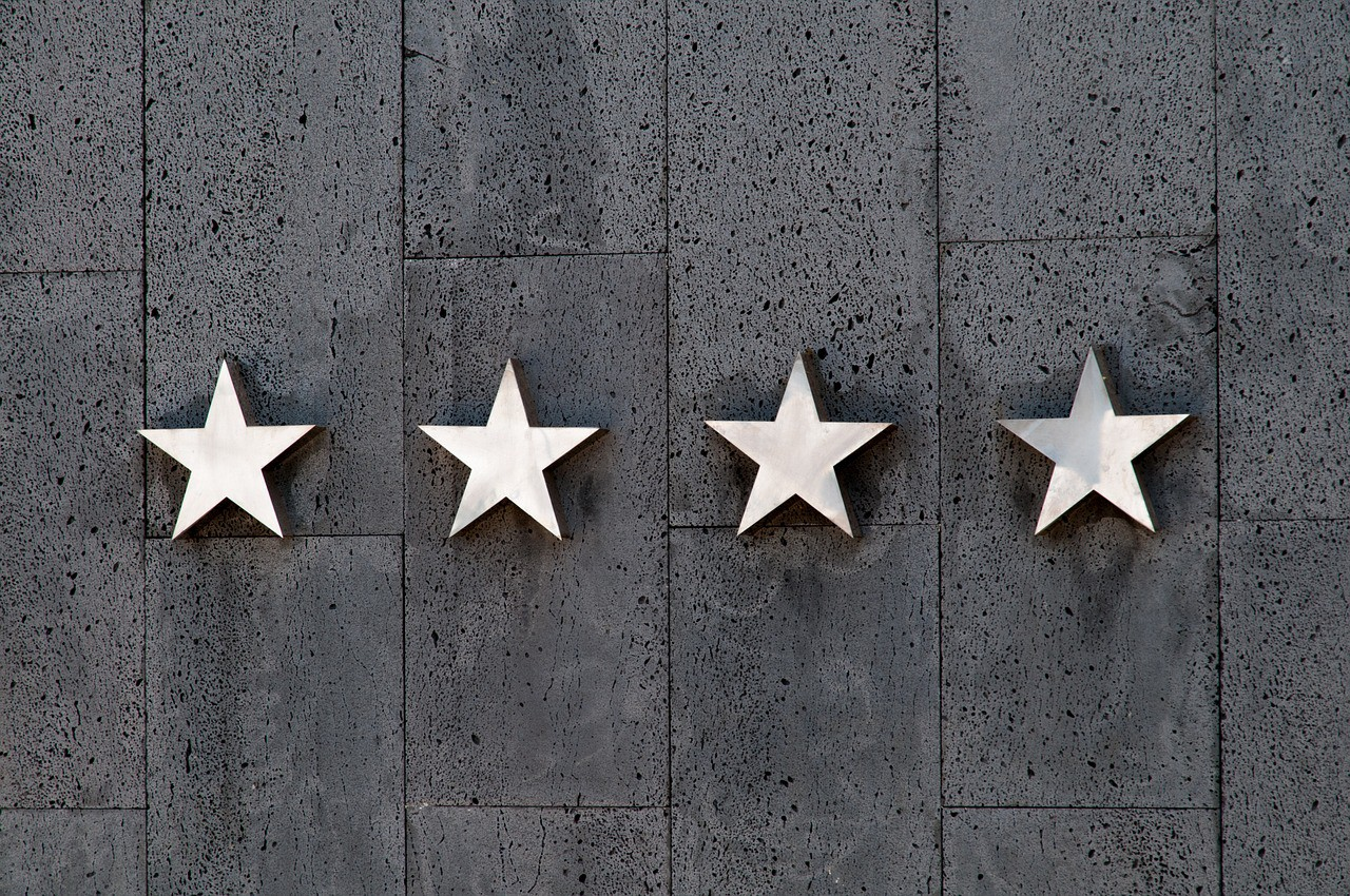 Fake reviews freebies and fire: are review sites to be trusted?