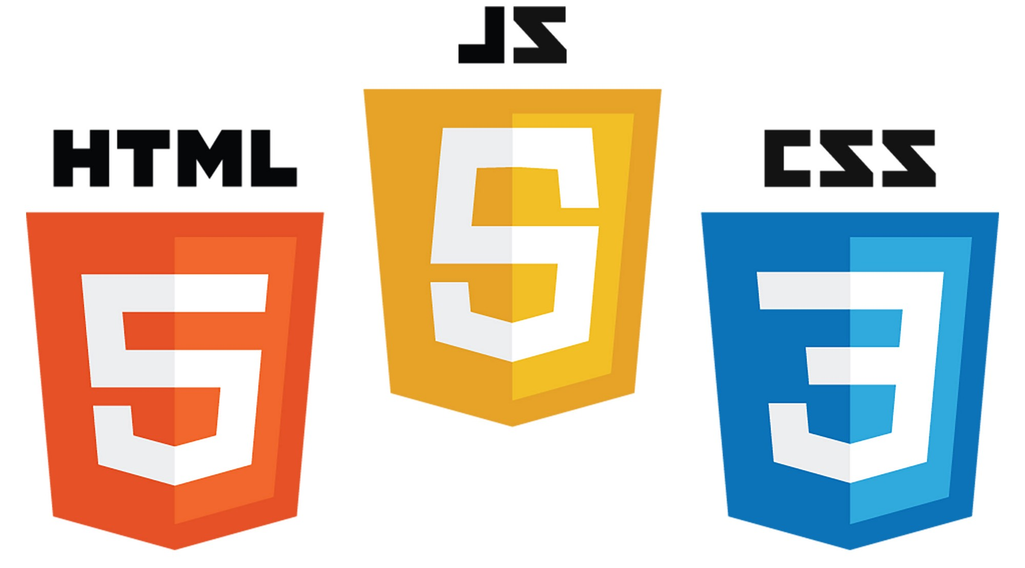 Amazingly Useful HTML, CSS and JavaScript Tools and Libraries