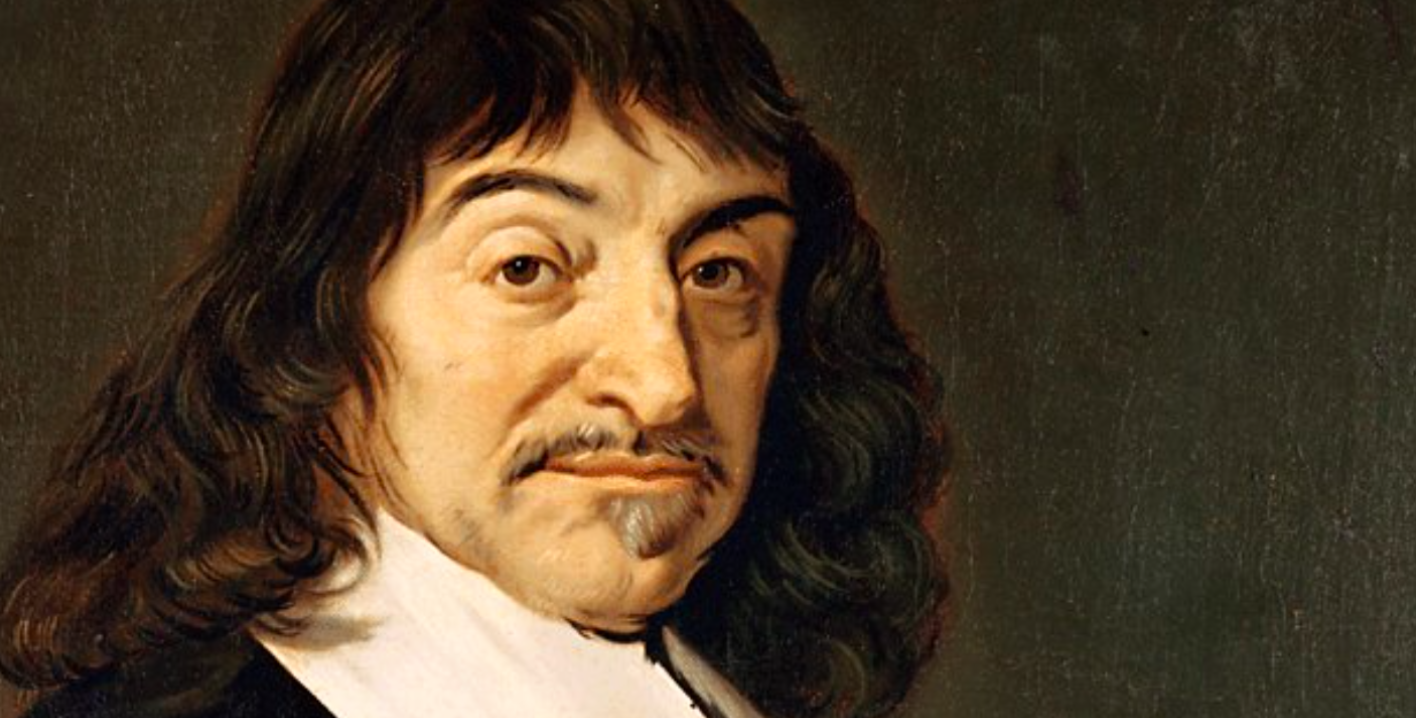 rene descartes research paper Rene descartes essay, research paper rene` descartes was born in la haye, touraine(a former province of france) march 31, 1596 he.