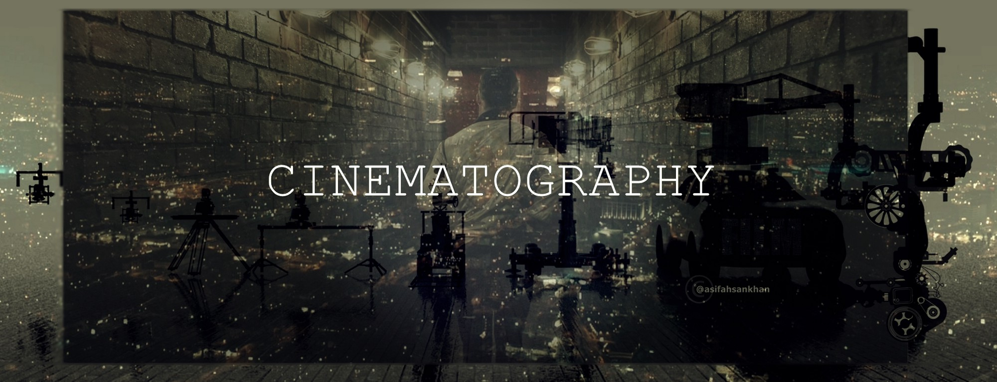 Image result for Cinematography