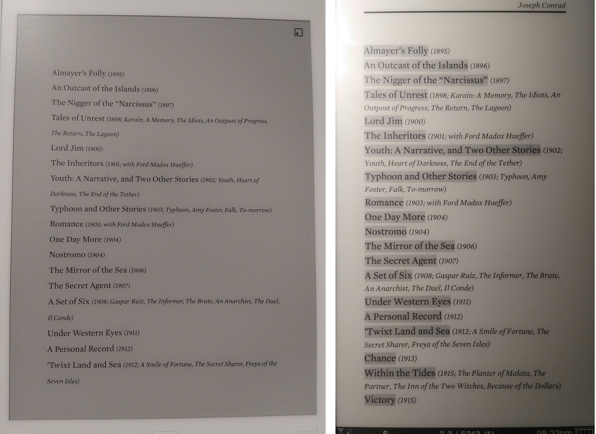 Nothing remarkable about the remarkable paper tablet a disastrous daily edition is able to display a table of contents whenever you need it remarkable sadly lacks this functionality exactly as it does with pdfs fandeluxe Images
